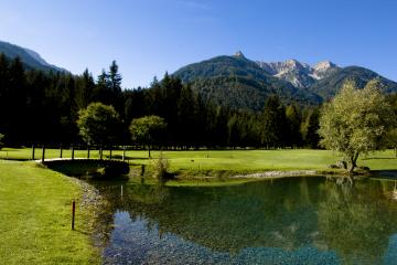 golf_drautal_093.jpg