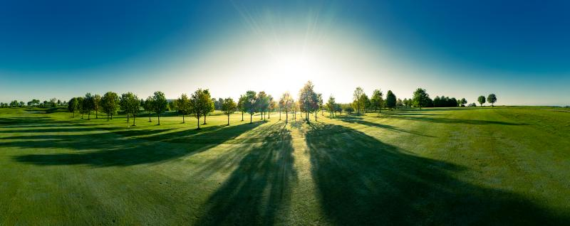 Jura Golf Park GmbH
