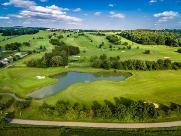 Golfplatz2016.jpg