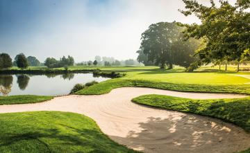Beckenbauer-Golf-Course_VS83457.jpg